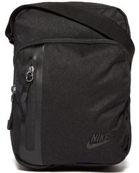 Nike | Core Small Crossbody Bag | Lyst