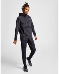 Under Armour - Running React Track Trousers - Lyst