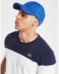 fc60f052 Men's Nike Hats Online Sale - Lyst
