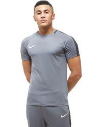 Nike - Academy 17 T-shirt - Lyst