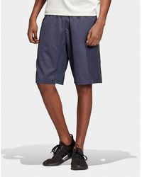 adidas Originals - Pt3 Shorts - Lyst