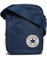 Converse - Core Small Items Bag - Lyst
