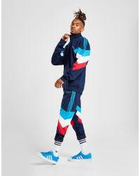 adidas Originals - Palmeston Track Pants - Lyst