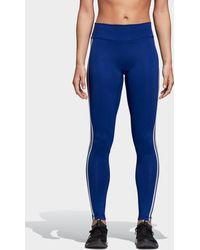 f21109ed303 Women's adidas Pantyhose Online Sale - Lyst