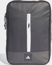 adidas - Z.n.e. Compact Bag - Lyst