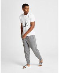 Calvin Klein - Waist Track Pants - Lyst