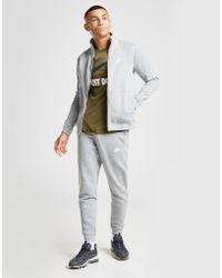 Nike - League Fleece Tracksuit - Lyst