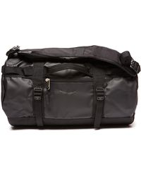 The North Face - Medium Base Camp Duffle Bag - Lyst
