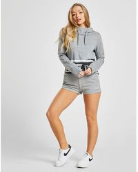 EA7 - Shorts - Lyst