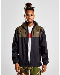The North Face - Ost Jacket - Lyst