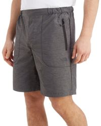 The North Face - Ondras Shorts - Lyst
