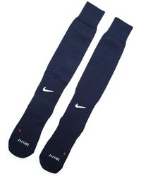Nike - Classic Football Socks - Lyst
