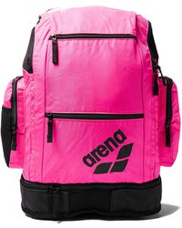 Arena - Spiky 2 Backpack - Lyst