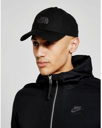 The North Face - 66 Classic Cap - Lyst