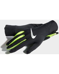 lowest price f54c8 c2f12 Nike - Lightweight Tech Gloves - Lyst