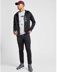half off 597c2 0a4e9 Men s Nike Sweatpants On Sale - Lyst