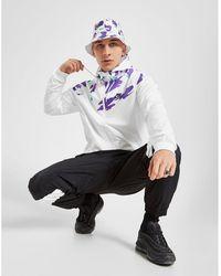 Nike - Sportswear Windrunner Men's Jacket - Lyst