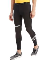 The North Face - Terra Metro Lite Tight Trousers - Lyst