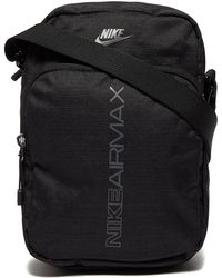 Nike | Air Max Small Bag | Lyst