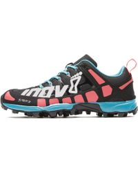 Inov-8 - X-talon 212 Trail Running Shoes - Lyst
