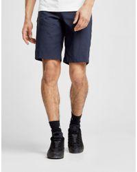 Berghaus - Baggy Light Shorts - Lyst