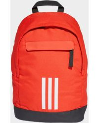 adidas - Adi Classic 3-stripes Backpack Xs - Lyst