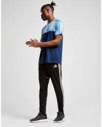 adidas - Tango Track Trousers - Lyst