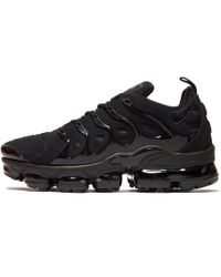 Nike - Air Vapormax Plus - Lyst