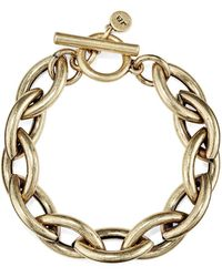 Jenny Bird - Sloane Bracelet - Lyst