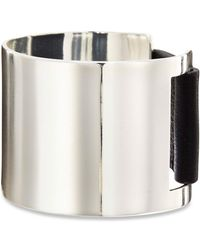 Jenny Bird - The Cuff - High Polish - Lyst