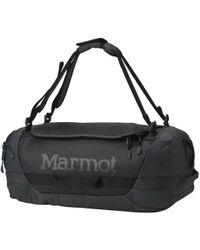 Marmot - Long Hauler Duffle - Lyst