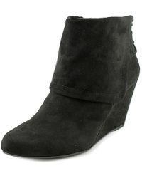 Jessica Simpson - Womens Reaca Closed Toe Fashion Boots, , Size - Lyst