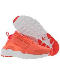 Nike | Huarache Run Ultra Shoes | Lyst