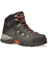 Timberland - Pro Hyperion Waterproof Xl Soft Toe - Lyst