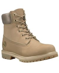 Timberland - Earthkeepers 6' Premium Boot - Lyst