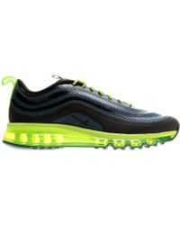uk nike air max 97 2013 hyp hyperfuse 53054 7bb25