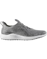 6cbb59ec7 Lyst - Adidas Men s Alphabounce Em Hpc Running Shoes From Finish ...