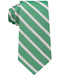 Tommy Hilfiger - Striped Necktie - Lyst
