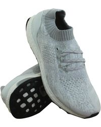 Lyst adidas originali pureboost campione in carica sono scarpe da corsa in