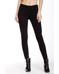 Spanx - By Sara Blakely Denim Slim-x Ankle Jeans - Lyst