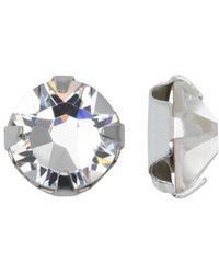 Swarovski   Crystal   Lyst