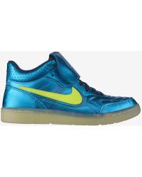 Nike Nsw Tiempo 94 metà Hp Qs Mens stile: 667544
