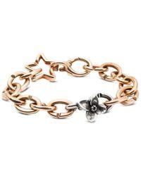 X Jewellery - Bohemian Summer Bracelet - Lyst