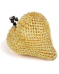 Tove Rygg - Heart Love Pendant - Lyst