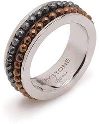 Faystone - Aquila Ring - Lyst