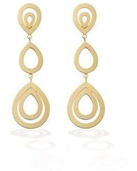 Robinson Pelham - Pyrus Earrings - Lyst