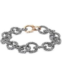 X Jewellery - Flash Of Light Bracelet - Lyst