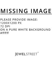 Alexa Leigh - Black Rhodium And Black Pave Diamond Elijo Ring - Lyst