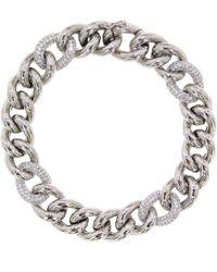 Cosanuova - Essential 4 Link Bracelet - Lyst