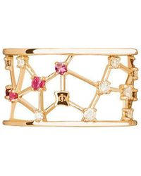 Jaime Moreno Designer Jewelry - Constelacion 1 - Lyst